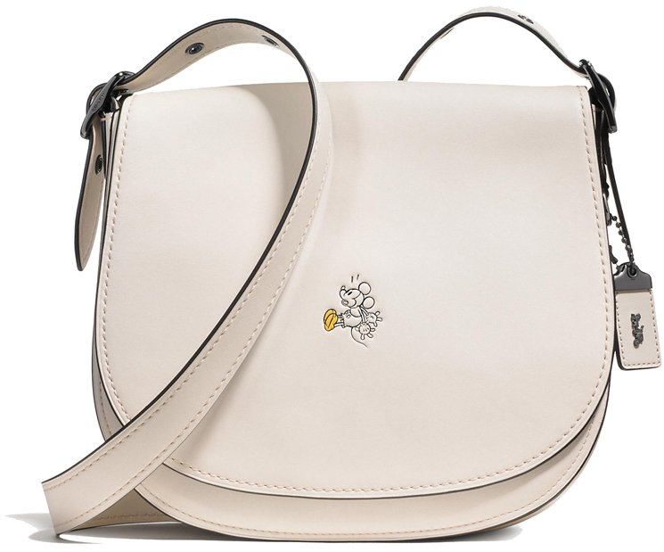 Coach-Disney-Bag-9