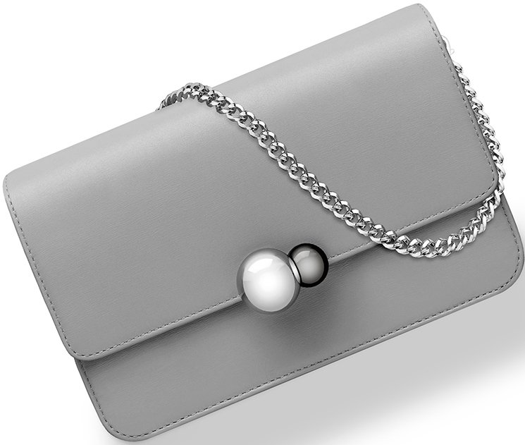 Dior-Tribale-Promenade-Pouch-Box-Bag-2