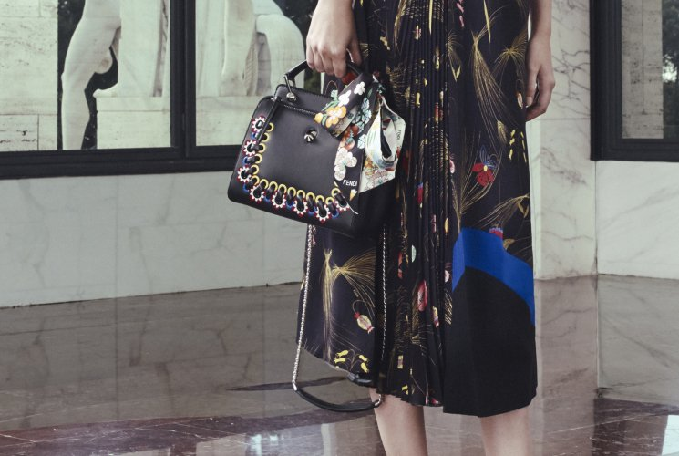 Fendi-Resort-2017-Bag-Campaign-13