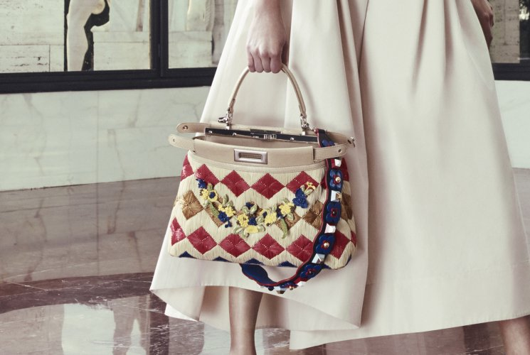 Fendi-Resort-2017-Bag-Campaign-4