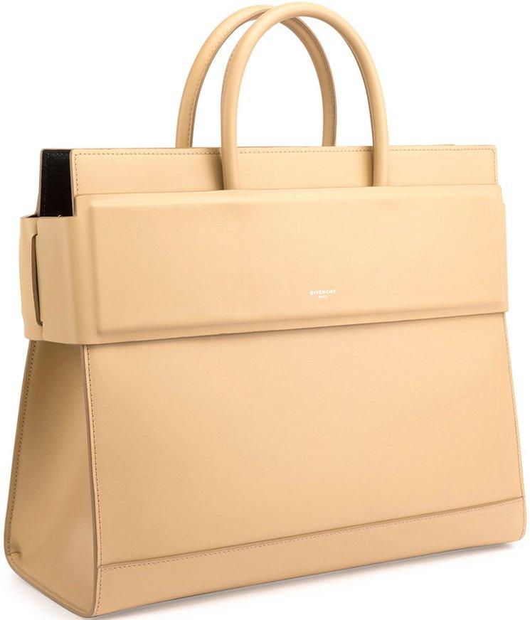 49e7699fea Givenchy-Horizon-bag-4