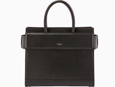 a63521987b Givenchy Horizon Bag