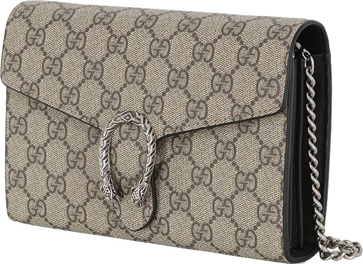 0810e5be288 Gucci-Dionysus-Wallet-On-Chain-Bag-2