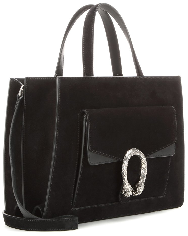 Gucci-Dionysus-tote-with-front-pocket-2