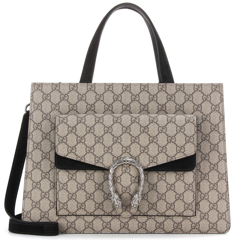 Gucci-Dionysus-tote-with-front-pocket-4