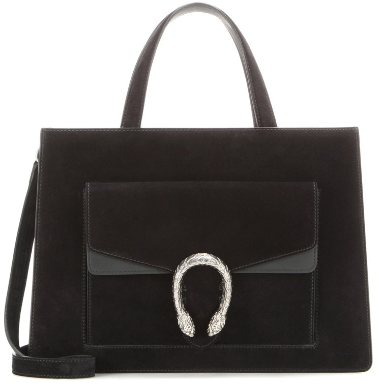 Gucci-Dionysus-tote-with-front-pocket