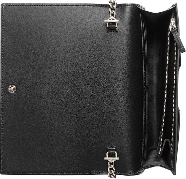 ac894a217 Gucci XI Mini Shoulder Bag   Bragmybag