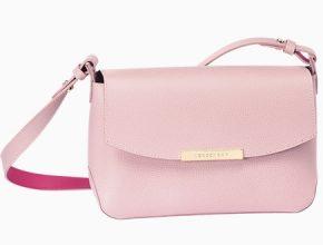 Louis-Vuitton-Neo-Vivienne-Bag-front-image-3