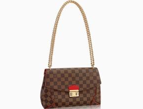 f2b07018f9 louis vuitton chain wallet | Search Results | Bragmybag | Page 2