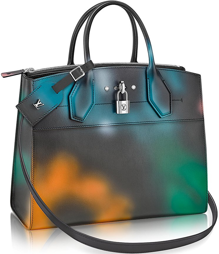 Louis-Vuitton-City-Steamer-Bag-For-The-Spring-Summer-2016-Collection-2