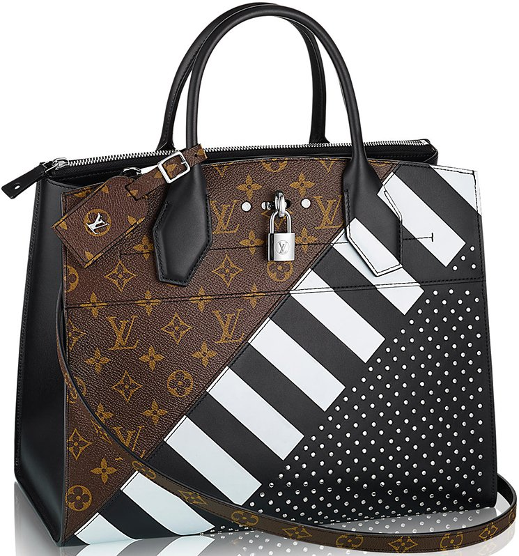 Louis-Vuitton-City-Steamer-Bag-For-The-Spring-Summer-2016-Collection-3