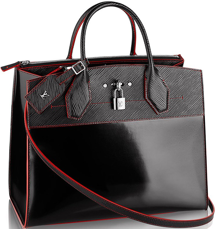 Louis-Vuitton-City-Steamer-Bag-For-The-Spring-Summer-2016-Collection-4