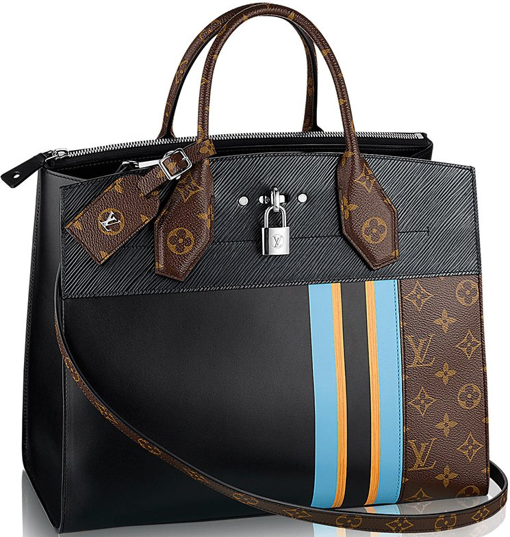 Louis-Vuitton-City-Steamer-Bag-For-The-Spring-Summer-2016-Collection-5