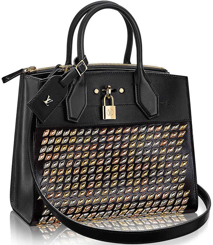 Louis-Vuitton-City-Steamer-Bag-For-The-Spring-Summer-2016-Collection