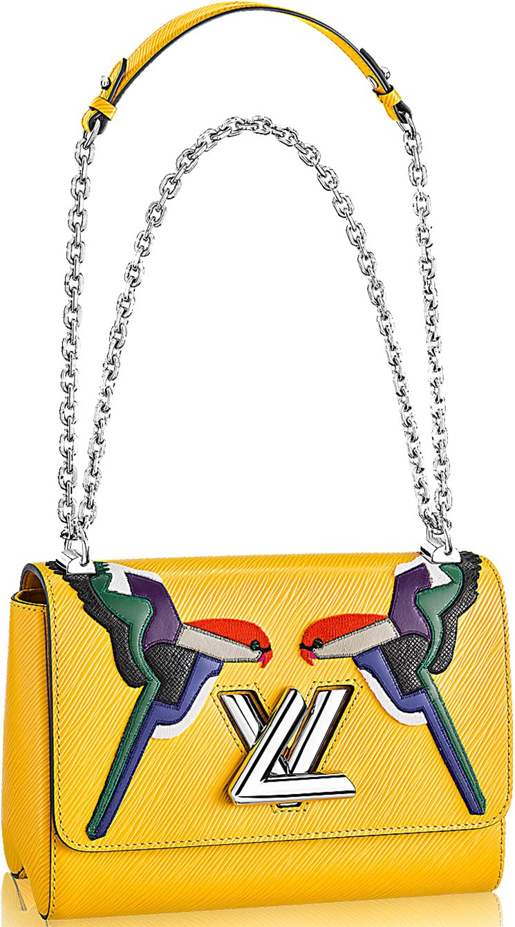 Louis-Vuitton-Early-Bird-and-Night-Bird-Twist-Bags-4
