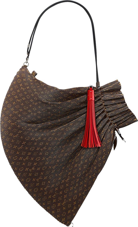 Louis-Vuitton-Explorer-Bag-2