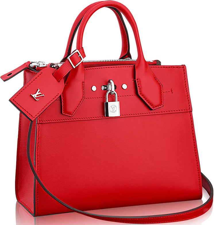 Louis-Vuitton-Mini-City-Steamer-Bag-3