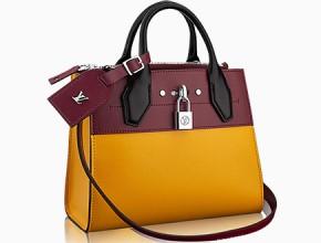 Chanel-Shearling-Handpocket-Bag-4
