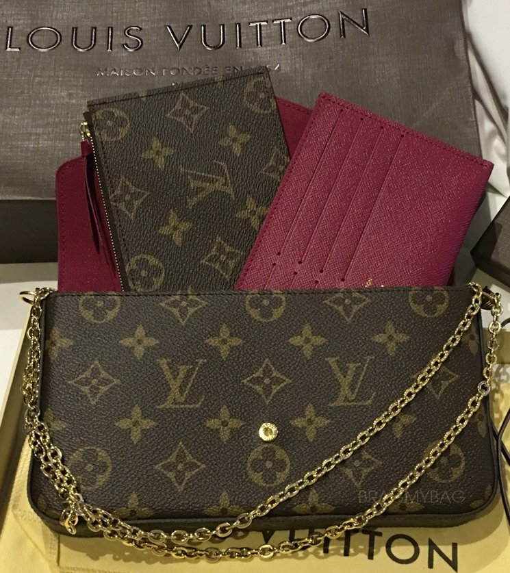 Louis-Vuitton-Pochette-Felicie-Bag-2