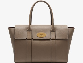 Hermes-Maxibox-Cabas-Bag-thumb