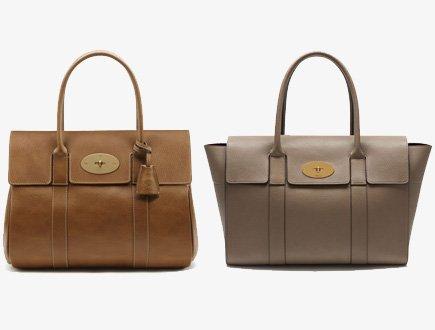 c815c2e5af80 Mulberry New Bayswater Bag vs Original Mulberry Bayswater Bag