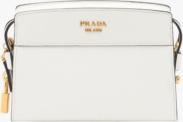 b1af224070c54a Prada-Esplanade-Bag-2. Pradashoulder bags