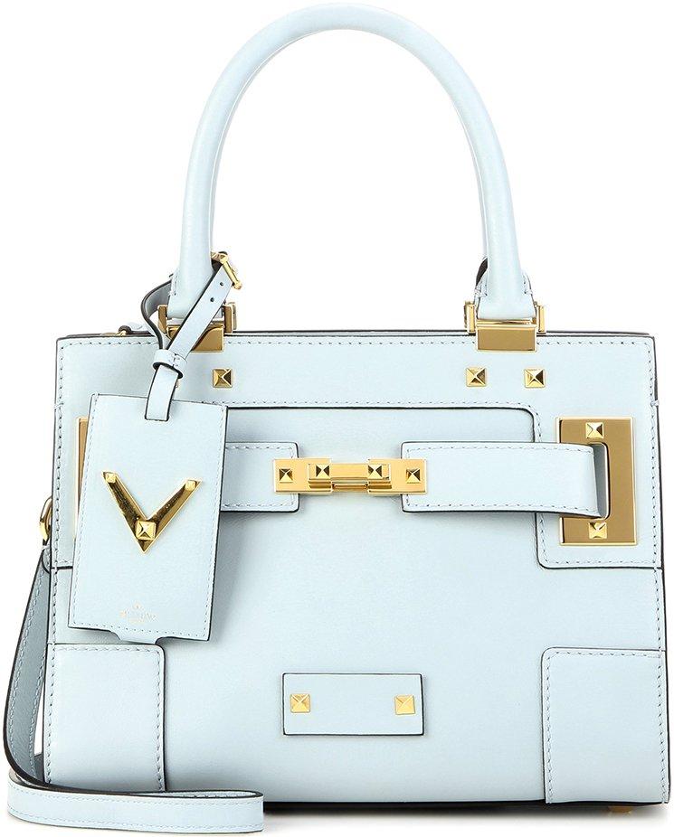 Valentino-Twist-Lock-My-Rockstud-shoulder-bag-2