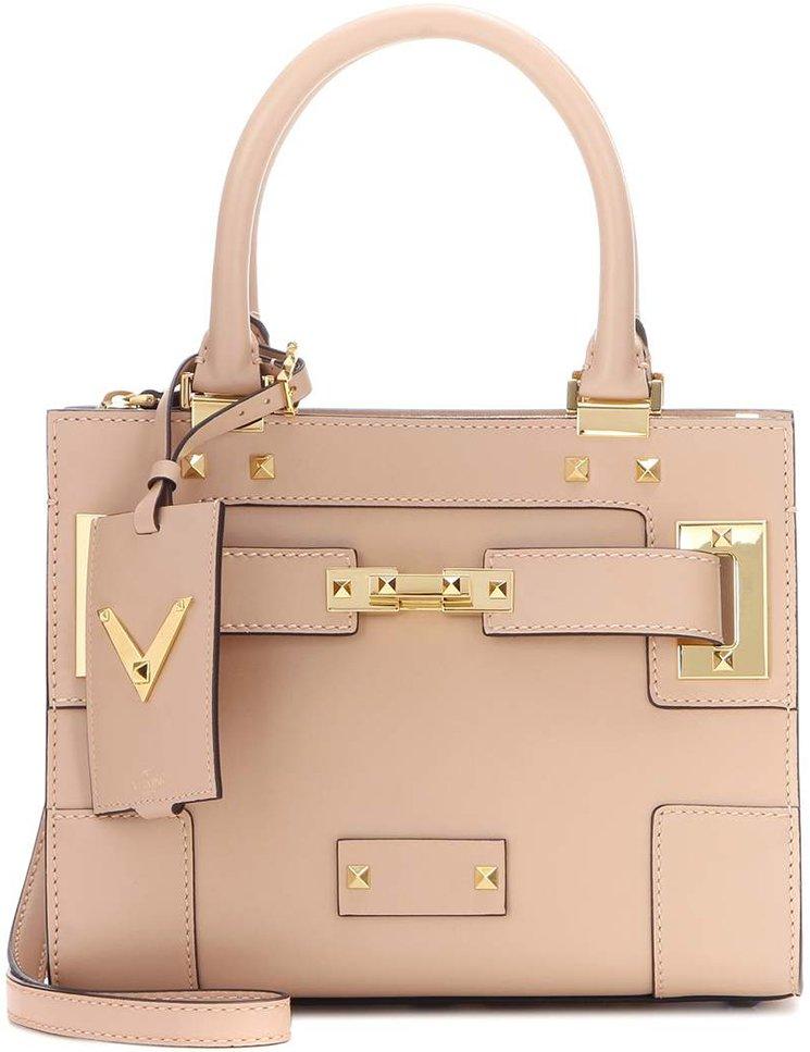 Valentino-Twist-Lock-My-Rockstud-shoulder-bag-3