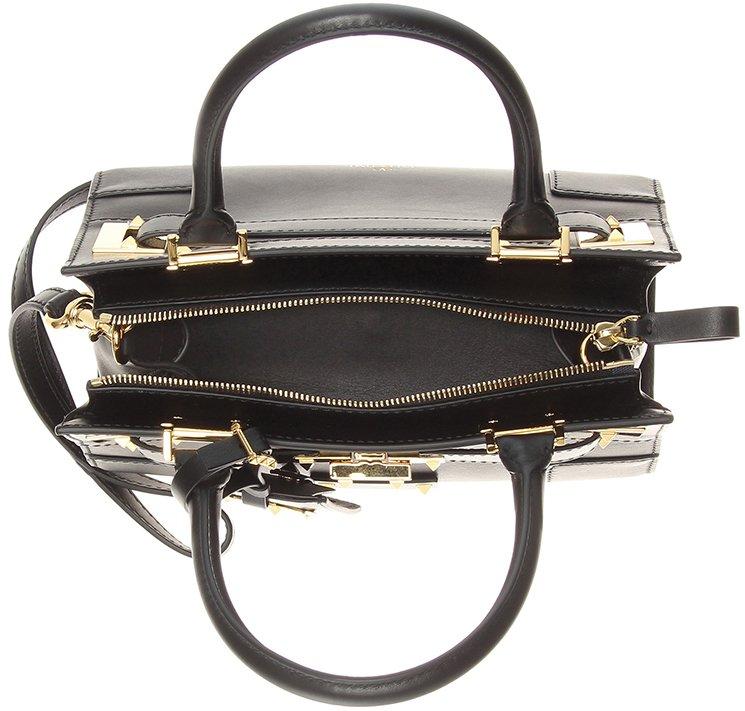 Valentino-Twist-Lock-My-Rockstud-shoulder-bag-4