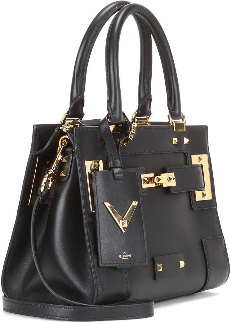 Valentino-Twist-Lock-My-Rockstud-shoulder-bag-5