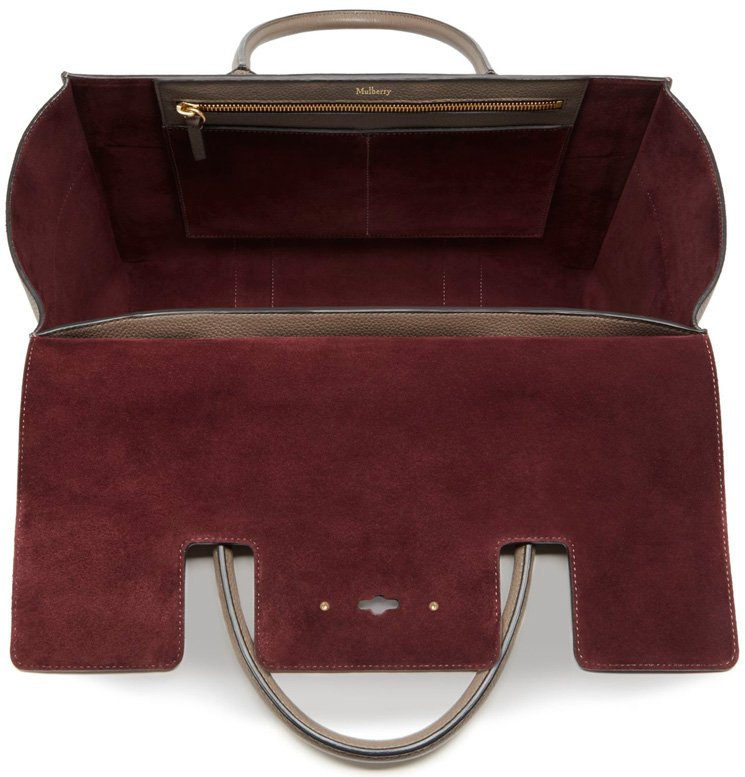 mulberry-new-bayswater-bag-interior