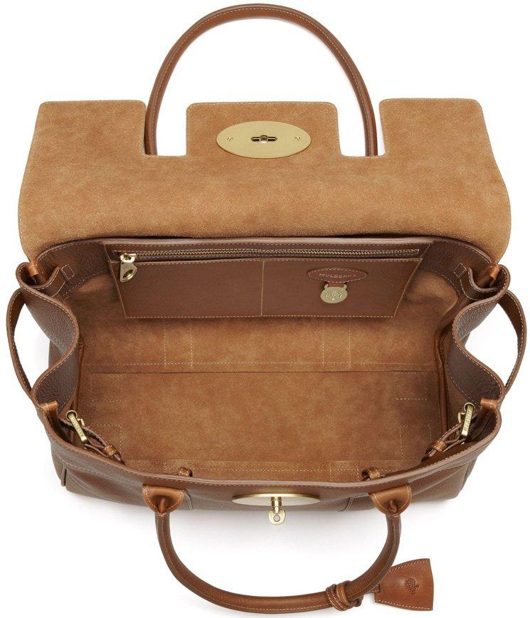 Replica mulberry handbags uk style guru fashion glitz for The bayswater