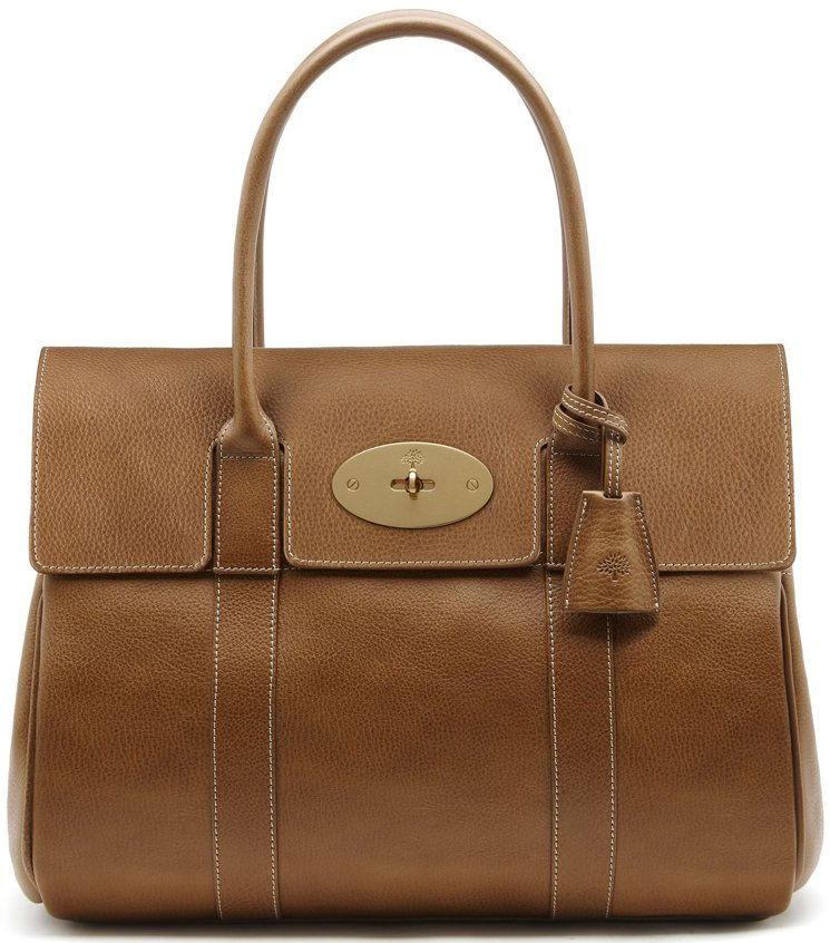 original-mulberry-bayswater-bag
