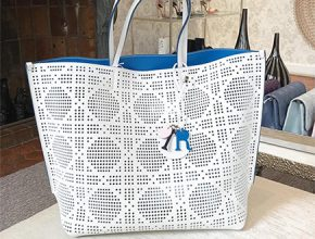 beach bag | Search Results | Bragmybag | Page 3