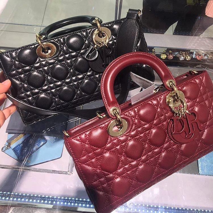 A-Closer-Look-Dior-Runway-Bag