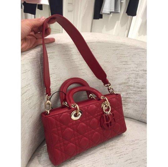 A-Closer-Look-Dior-Runway-Bag-11