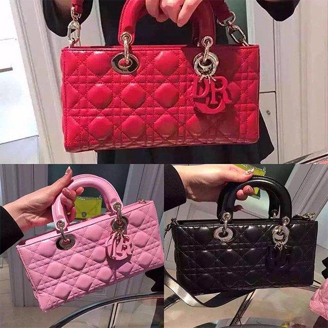 A-Closer-Look-Dior-Runway-Bag-3