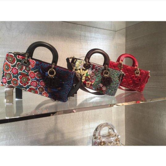 A-Closer-Look-Dior-Runway-Bag-5