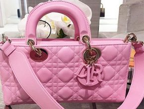 71c56d9665 dior | Search Results | Bragmybag | Page 20