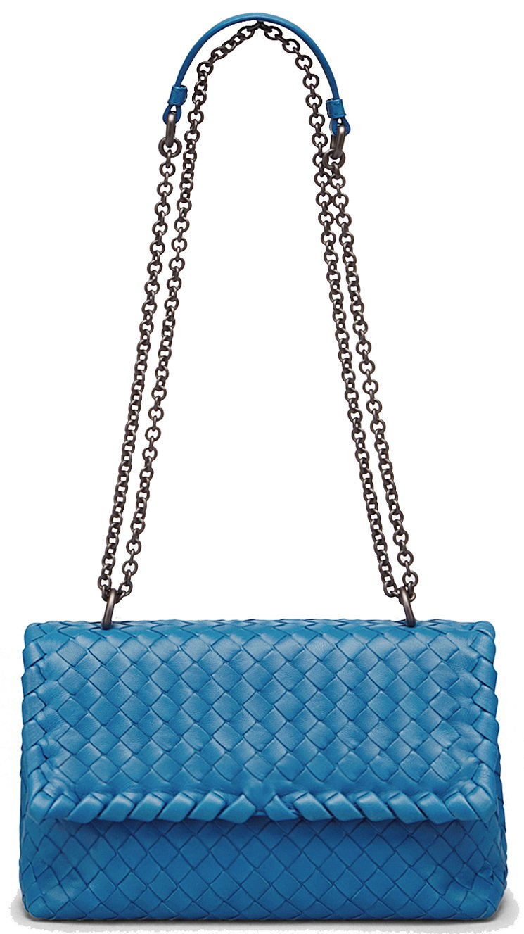 Bottega-Veneta-Olimpia-Bag-8