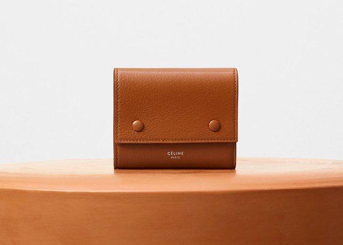 celine-small-multifunction-wallets-3