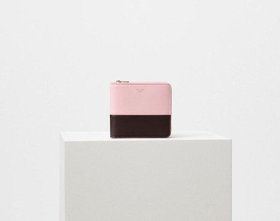 Celine-Solo-Small-Zipped-Multifunction-Wallets-2