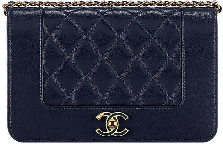 Chanel-Paris-in-Rome-WOC