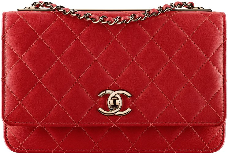 chanel-red-trendy-cc-woc