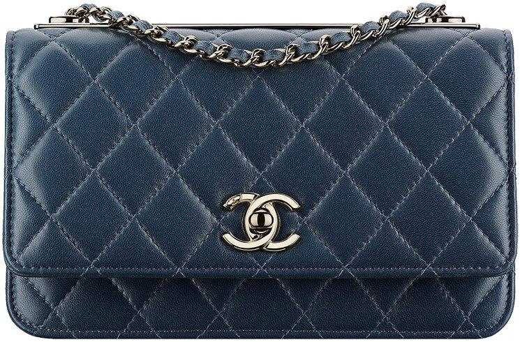 Chanel-Trendy-CC-WOC-Part-2