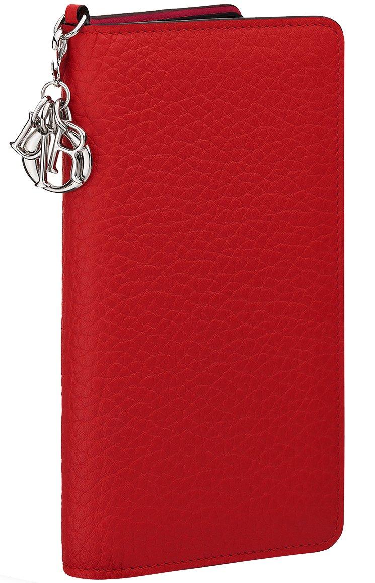 Dior Stardust Iphone Covers Bragmybag