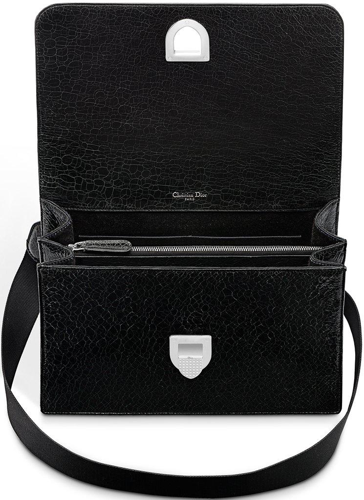 Diorama-Satchel-Bag-3