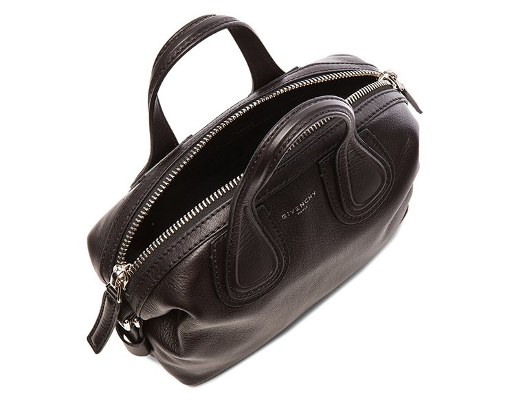 Givenchy-Micro-nightingale-Bag-4