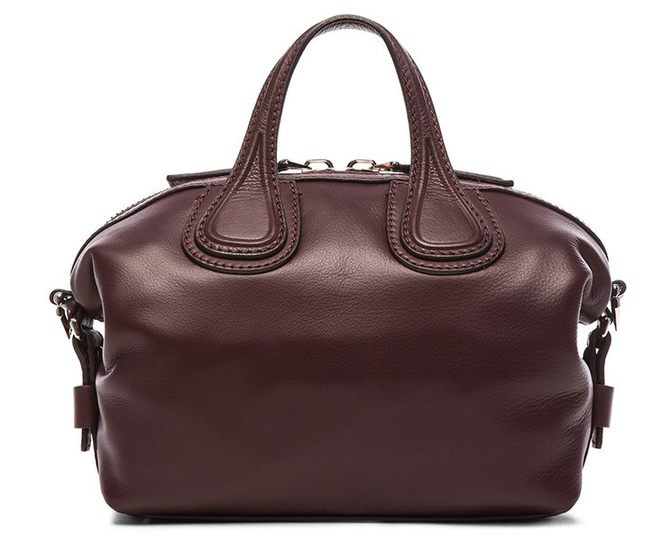 Givenchy-Micro-nightingale-Bag-5