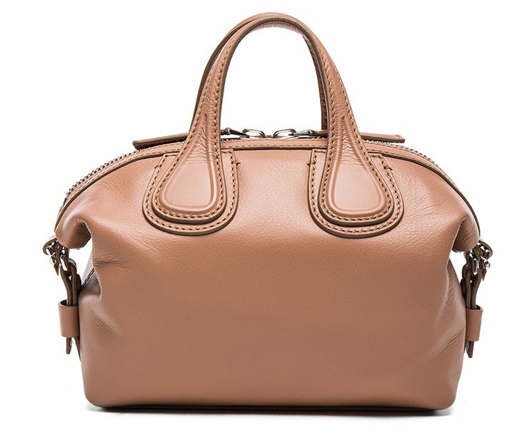 Givenchy-Micro-nightingale-Bag-6